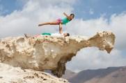 galeria_gimnasia_acrobatica_acrosport_05