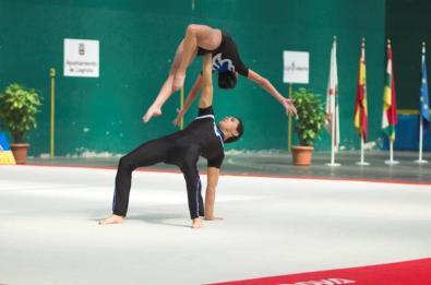galeria_gimnasia_acrobatica_acrosport_06