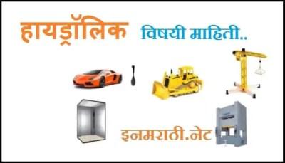 hydraulics-information-marathi-language