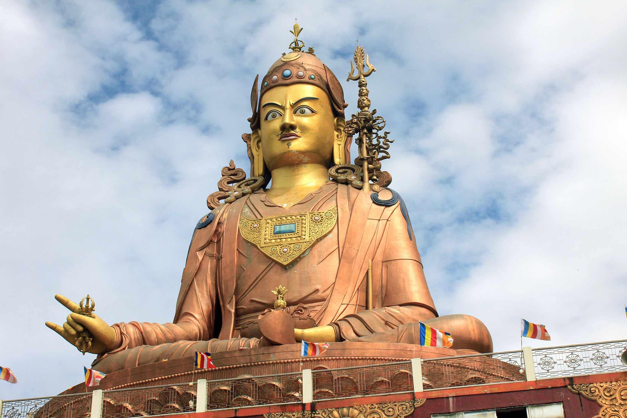 budismo-grecia