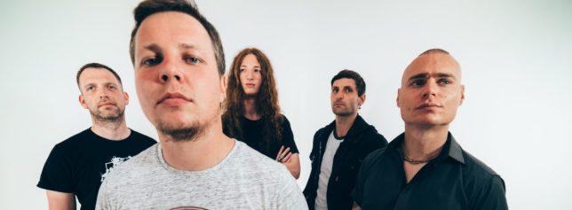 """Résultat de recherche d'images pour """"INMATE band"""""""
