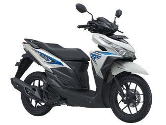 аренда мотоцикла байка на Бали