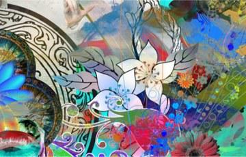 arte_imagen
