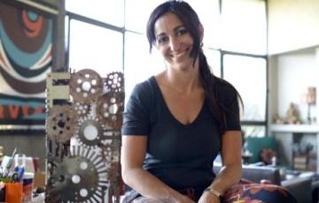 Graciela Durany