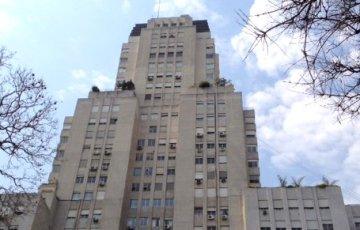 Edificio Plaza San Martin kavanagh