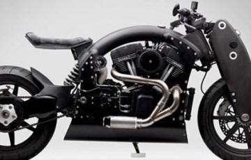 Motos - 5 +