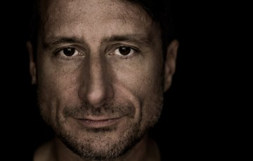 MarcoBailey_2013_600