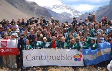 cantapueblo-aconcagua-1