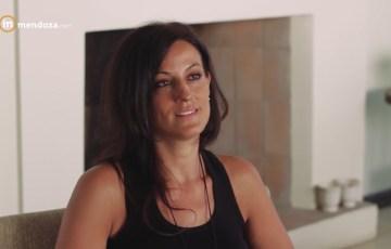 Tania Driban Molinelli