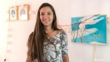 Mariana Barón