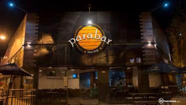 ParaBar