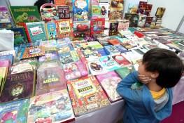 Feria-del-Libro1