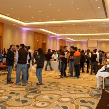 wine expo 2