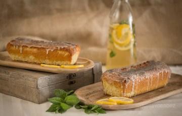 GoTea - Delivery de Te + Delicias caseras
