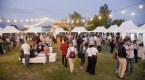 Chachingo_Wine_Fair_Inmendoza