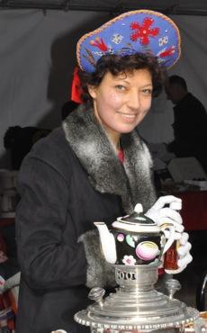 costume_russian