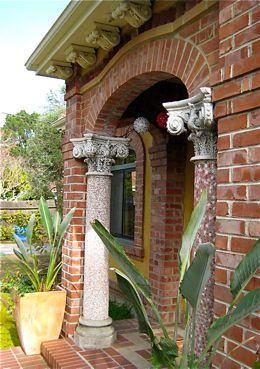 1445 Santa Cruz Ave, Menlo Park, CA