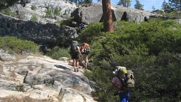 Jym_climbing
