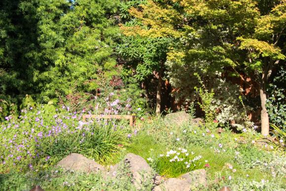 hori-of-garden