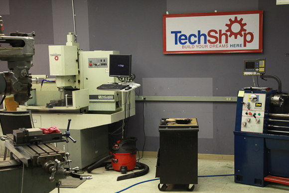 techshop_second