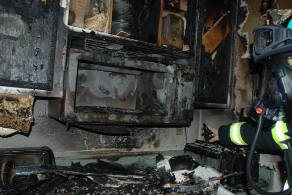 fire-on-oak-grove_interior-1