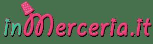 inMerceria.it logo