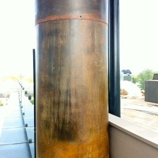 patinated_steel_cladding-1