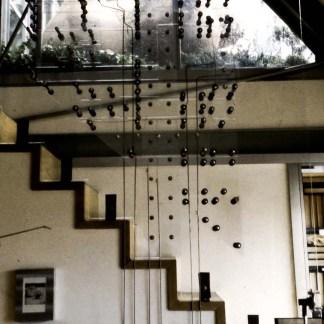 perspex-stainless-steel-sculpture-7