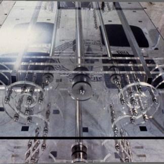perspex-stainless-steel-table-1
