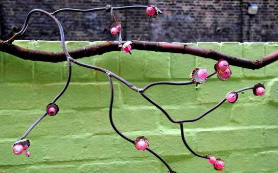 recycled-metal-tree_47