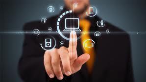 Comunicación digital: una reflexión sobre los usos sociales de la computadora