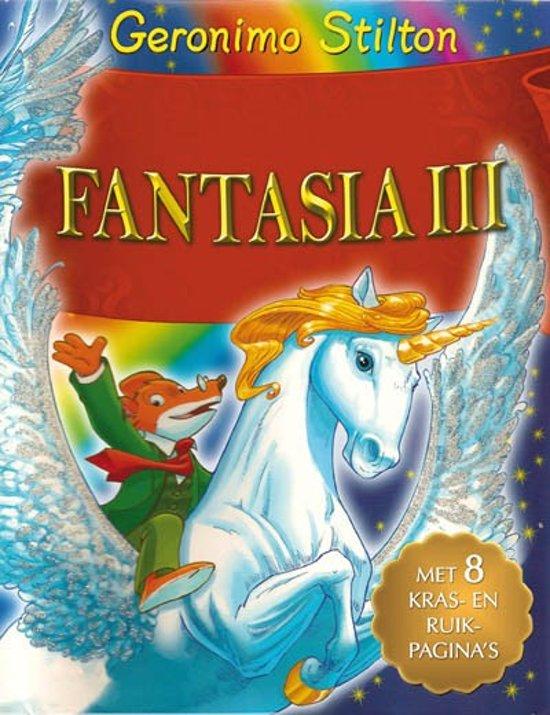 Fantasia-3