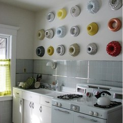 How To Decorate Your Kitchen Swan Granite Sinks Creative Ideas Wall