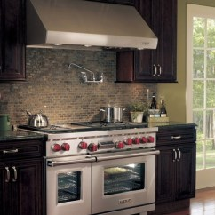 Kitchen Ovens Grill For Outdoor Most Popular And Stoves Of Today