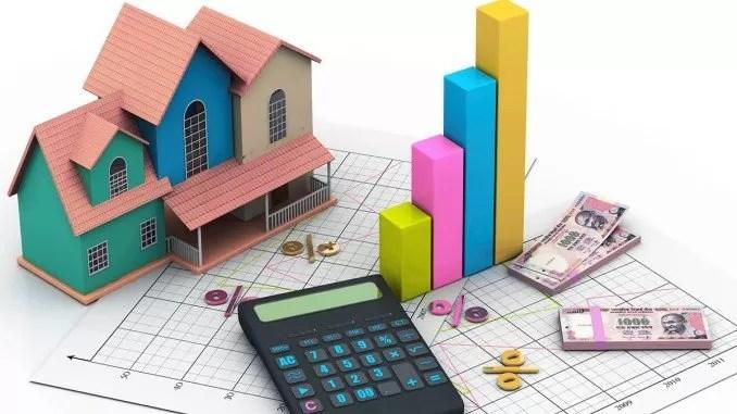 Mxico Paraso Inmobiliario El Crowdfunding como entidad