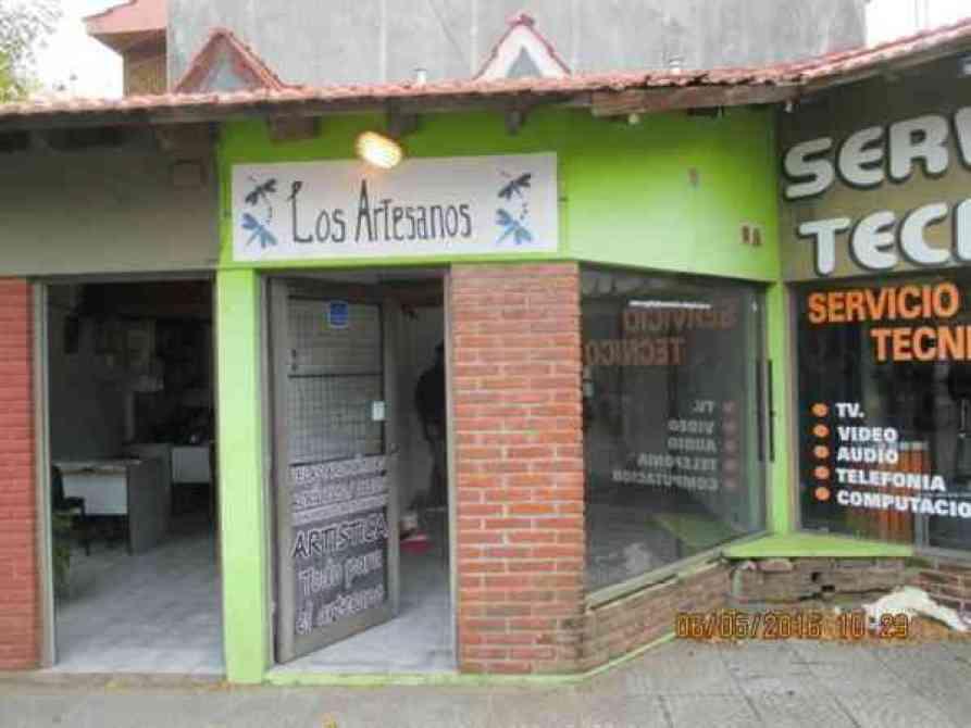 Argentina>Buenos Aires>La Costa>Santa Teresita