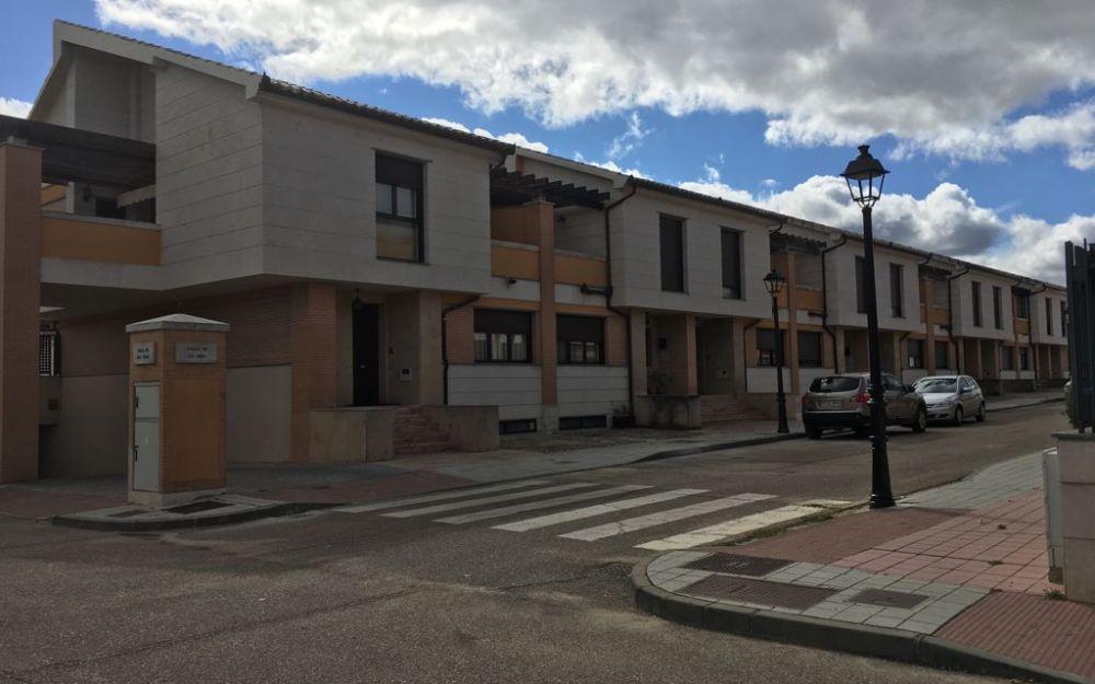 Chalet Calle La Josa