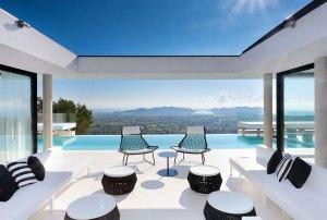 Vender en Fuengirola sin Inmobiliaria