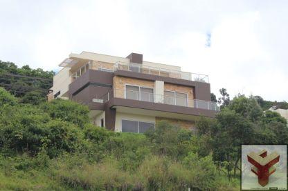 Vendo Casa 5 habitaciones en Aposentos, Sopó, Cundinamarca