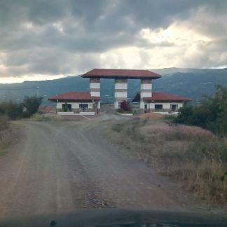 Venta 19 lotes en Villa de leiva, Boyacá