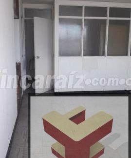 Vendo Oficina Consultorio Edificio Colegio Medico, Centro, Cúcuta