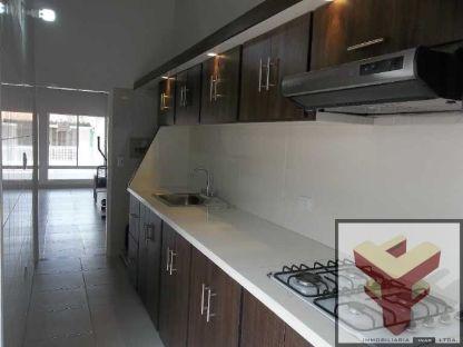 Vendo Casa 3 habitaciones Conjunto Residencial Tamarindo, Villa del Rosario