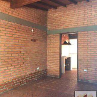 Vendo Casa 3 habitaciones en Quintas Tamarindos 2, Villa del Rosario