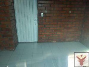 Arriendo Casa 3 habitaciones en Prados Este, Cúcuta