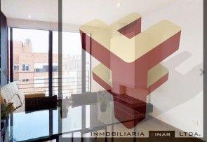VendoApartamento Exclusivo en Chicó Reservado , Bogotá D.C