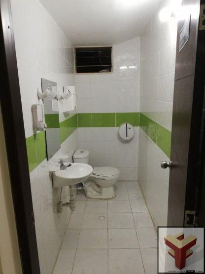 Vendo casa 4 habitaciones en quinta bosch - Cúcuta