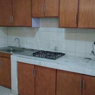 Arriendo apartamento Bloques Zulima Ave libertadores - Cúcuta