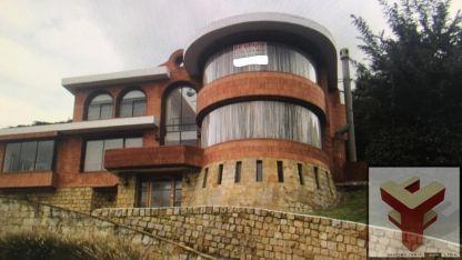 Vendo Casa en Aposentos Sopó