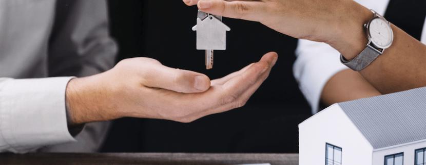 Quieres comprar una casa Los impuestos que tendrs que pagar segn la CCAA  Inmobiliaria MyL mugan