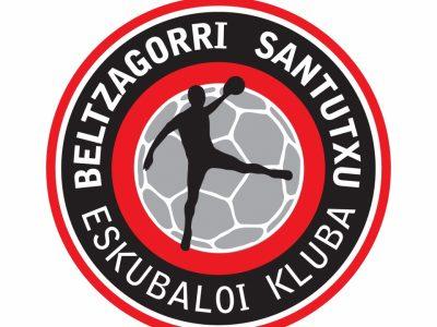 beltzagorri logo